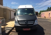 Mercedes-Benz Sprinter 17 Lugares